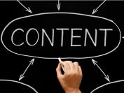 5步实现差异化的内容营销,so easy!