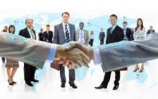 小企业网络推广营销的几点操作思路