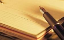 营销人必看:一篇优秀文章背后的套路和规律