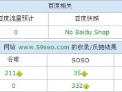 疯子SEO博客继百度6.28网站被K的第三天