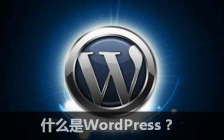WordPress新手入门建站教程之 什么是WordPress?