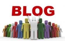 我写博客的原因及其带来的好处