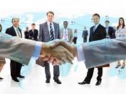 五种中小型企业不容错过的网络营销方法!