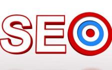 SEO博客优化:排名只是渠道,流量转化才是王道