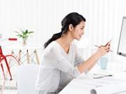 企业手机网站该如何去做,看看这六点,你就明白了!