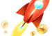 WordPress百度云cdn加速教程方法,速度起飞