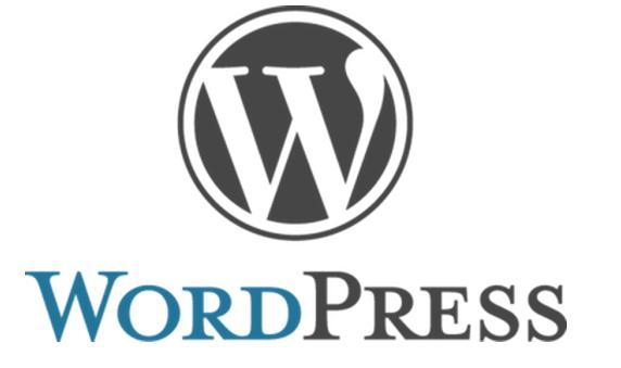 WordPress新手入门建站教程之 搭建WordPress站点的条件!