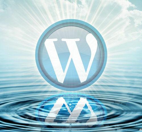 分享三种最简单的wordpress评论链接跳转方法