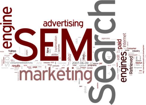 做网络营销一定要抓住的几个重点