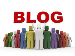 打造有价值博客需注重的几点