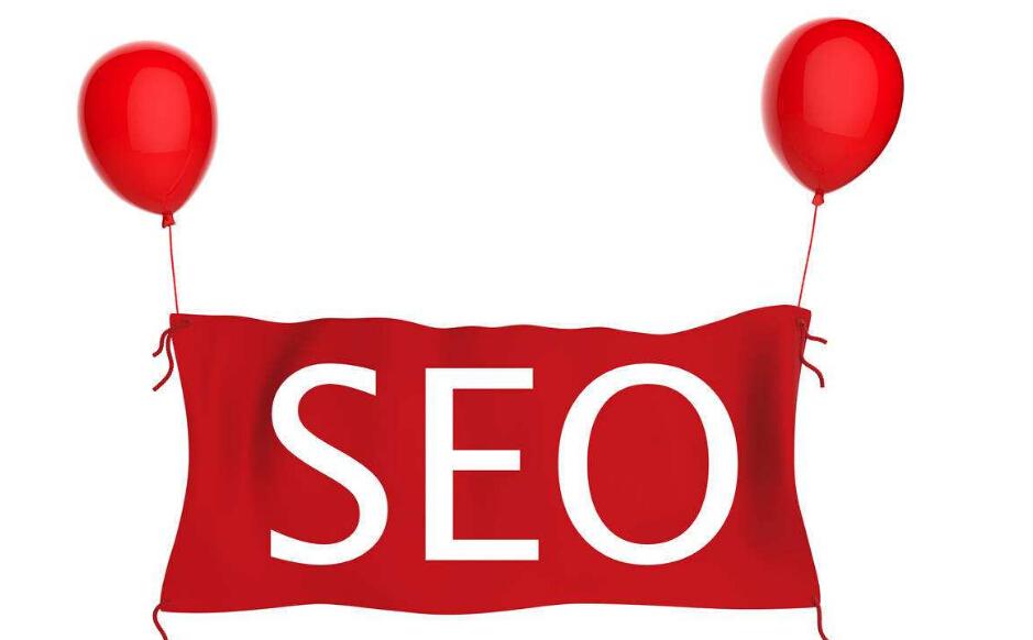 SEO博客优化:排名只是渠道,流量转化才是王道 第二张配图