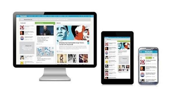SEO优化:如何抓取手机网站图片 思考 网站运营 站长 经验心得 第5张