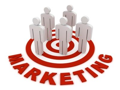 黏度营销是未来网络营销的趋势?
